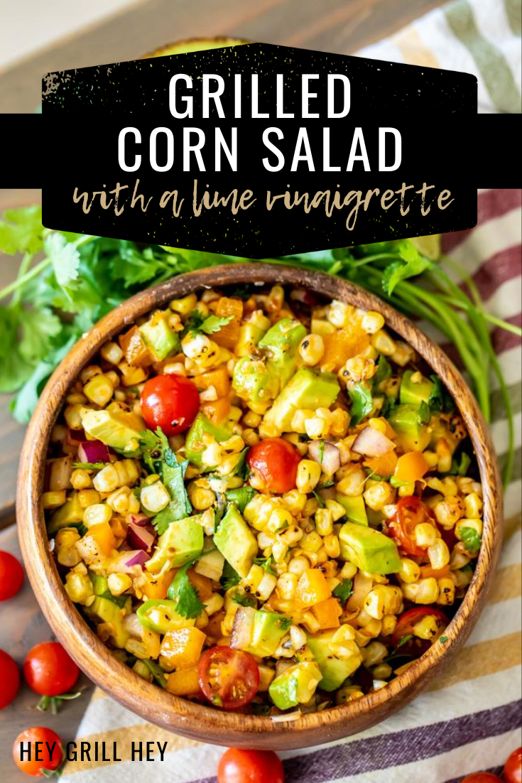 Corn salad business plan research paper science example